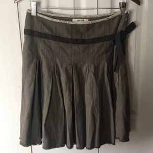 Women's Free People Skirt